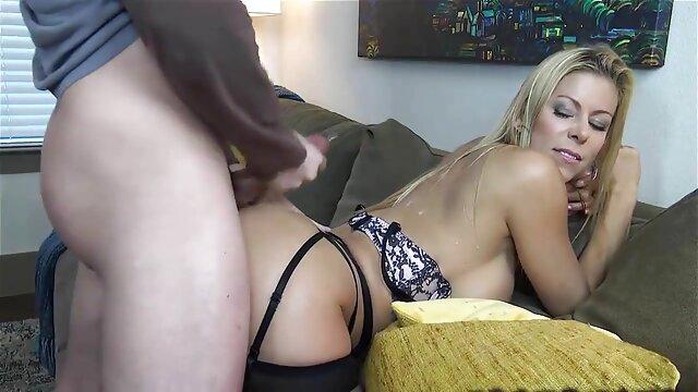 Porno caliente sin registro  Oldies pero el mejor (amante) pormo amateur latino