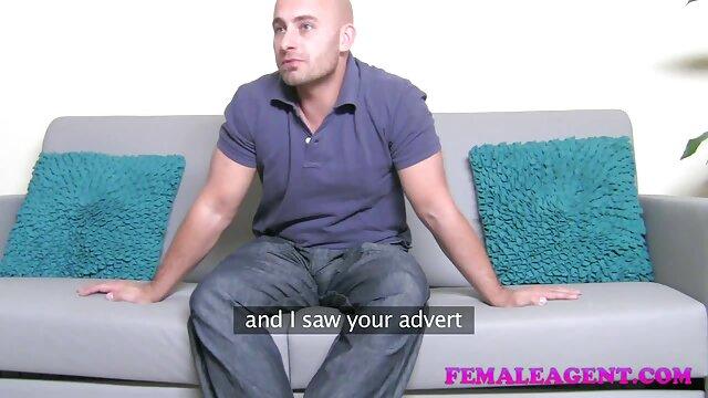 Porno caliente sin registro  Paja videosamateurlatino marrón001