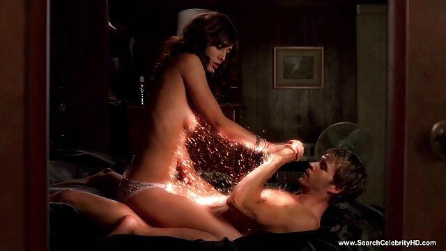 Porno caliente sin registro  AMO amateur xxx latino LOS CALCETINES BLANCOS