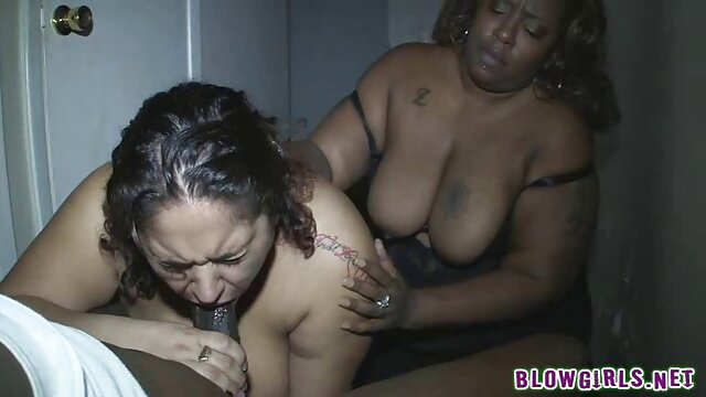 Porno gratis sin registro  Doghouse amater latino Bi-Sex Anal Cornudo