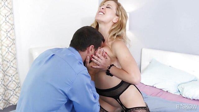Porno caliente sin registro  Mete esa gran polla negra en mi apretado culo transexual pornolatinoamateur