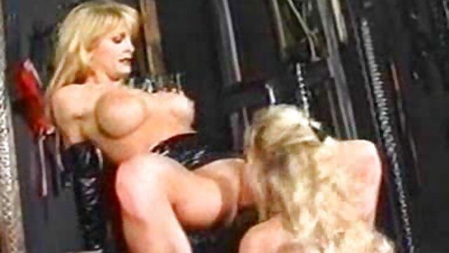 Porno caliente sin registro  Adolescente porn latino amateur tetona toma polla en el culo