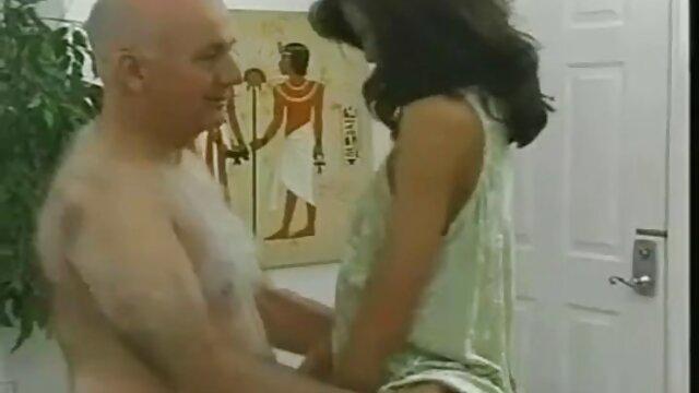 Porno caliente sin registro  CY AN amateur sexo latino 8