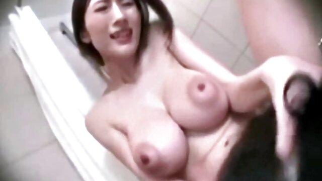 Porno caliente sin registro  Bella amateur por no latino chupando los hermosos dedos de los pies de Rachel