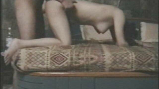 Porno caliente sin registro  PASE DE ONDA videos latinos amateur DE CALOR - JAKE - TTB - Leanna Fox - Bridgette