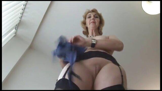 Porno caliente sin registro  Encantos de caramelo amateur latinos 23/11/14