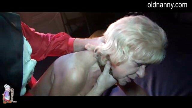 Porno caliente sin registro  Mary porno amateir latino brekston digitación