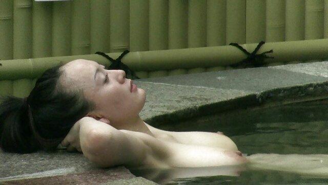 Porno caliente sin registro  Femme fontaine Emma 20 ans se prend une amateurlatinas grosse sodo