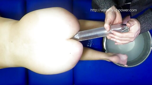 Porno caliente sin registro  Hospital potno amateur latino alemán
