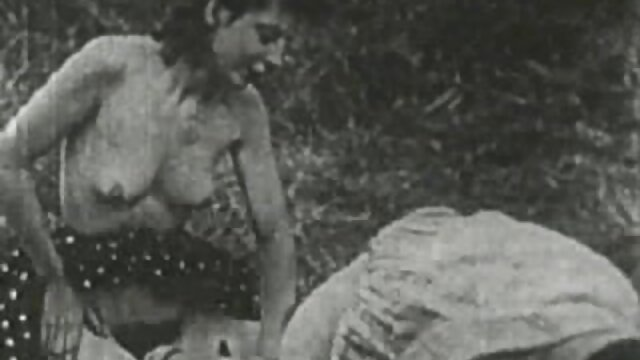 Porno caliente sin registro  Novia apretada videos de sexo amateur latino es lamida por lesbianas maduras
