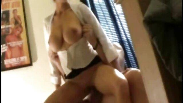 Porno caliente sin registro  ella quiere ser amateur latino xxx modelo