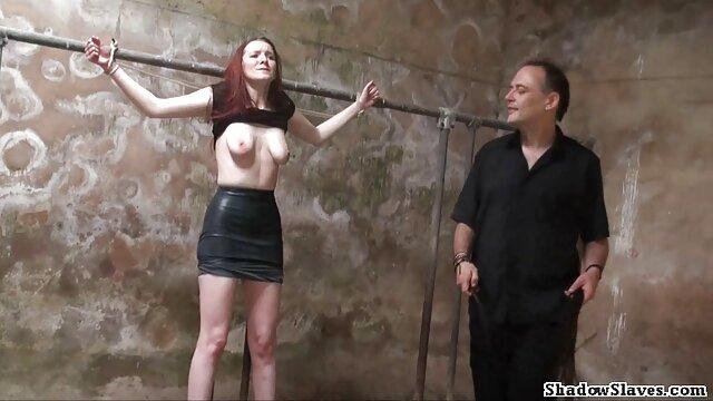 Porno caliente sin registro  Denise Harris - pornoamateurlatino Película sucia Teil 1