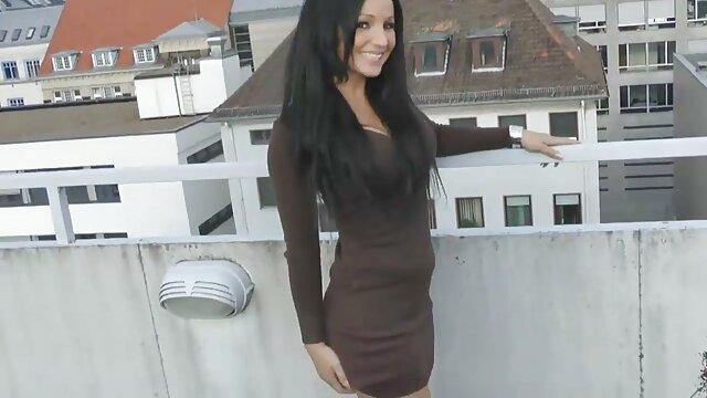 Porno caliente sin registro  Madura videos xxx amateur latino ama de casa xxx