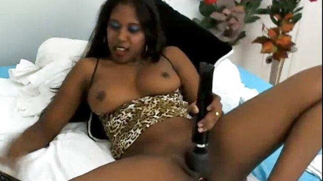 Porno caliente sin registro  Manía múltiple (1970) porno latino amateir