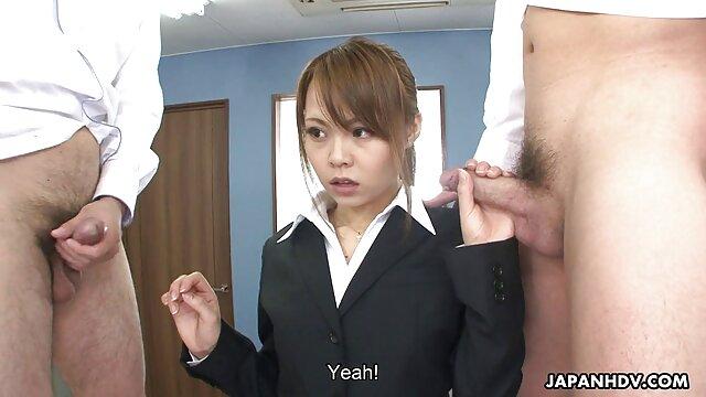 Porno caliente sin registro  IMPRESIONANTE pornolatinoamateur Diminuto Adolescente Pies Dominación