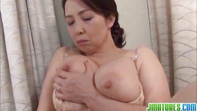 Porno caliente sin registro  gladiador lesbianas eroticus guerreros videosamateurlatino
