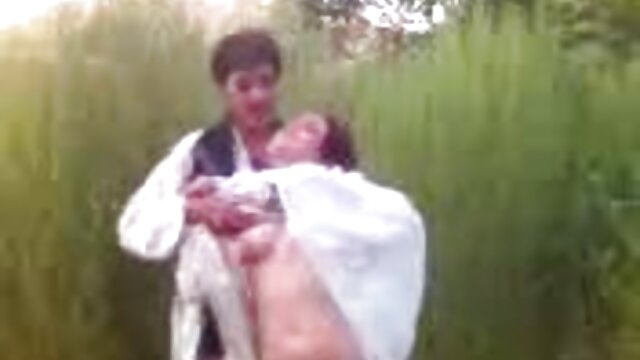 Porno gratis sin registro  Bbw videosamateurlatino gordito