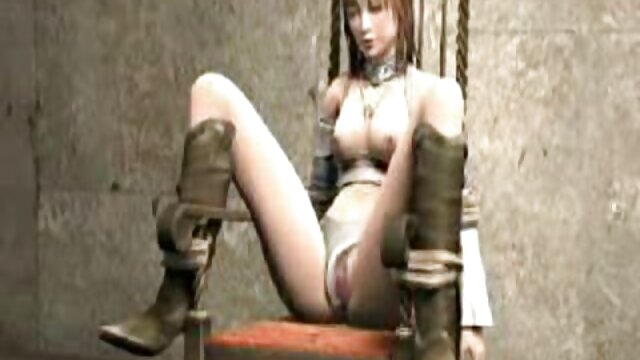 Porno caliente sin registro  Ex bbw chupando dick videos sexo amateur latino 2