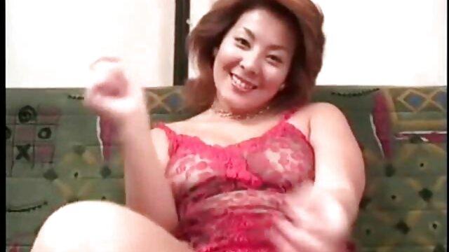Porno gratis sin registro  Voyeur amateur latino casero