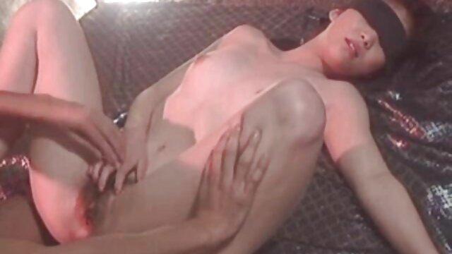 Porno gratis sin registro  Mamá amateur latino xxx amateur cuarta vez compartida