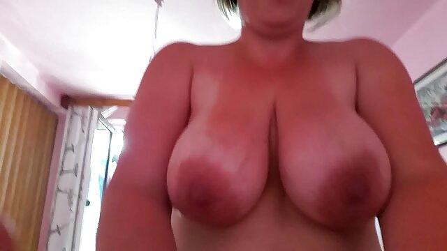 Porno caliente sin registro  paja videos pornos latinos amateurs