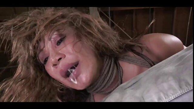Porno caliente sin registro  Bbw sopla un bhm y hinchando videos porno amateur latinos