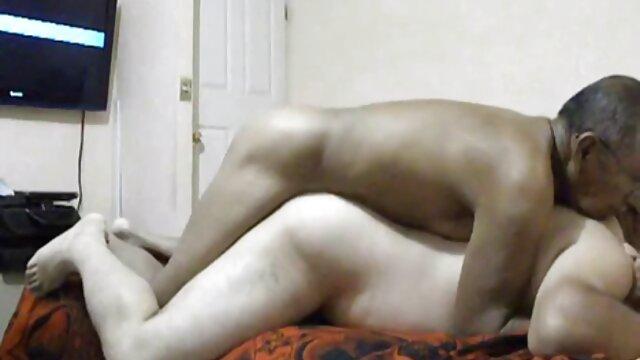 Porno gratis sin registro  Negro sobre negro xxx amateur latino