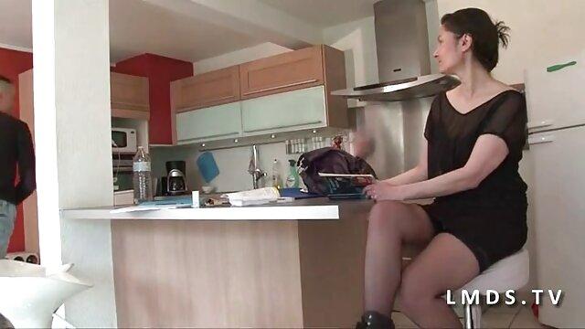 Porno caliente sin registro  Pareja mayor amater latino teniendo sexo