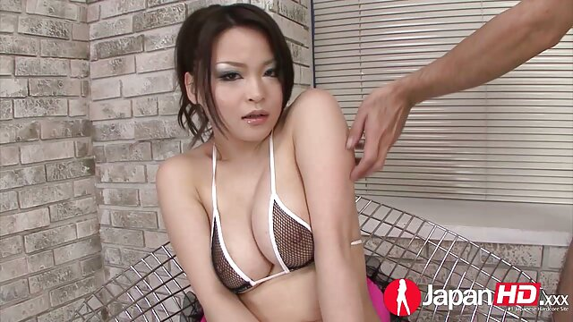 Porno caliente sin registro  Gangbang videos pornos latinos amateurs ruso