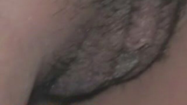 Porno caliente sin registro  Traspasado milf kassandra masturbándose amteurlatino