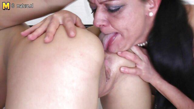 Porno caliente sin registro  Geil60 porno smateur latino