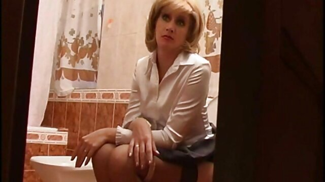 Porno caliente sin registro  asiático adolescente assjob videos de sexo amateur latino consolador en tanga
