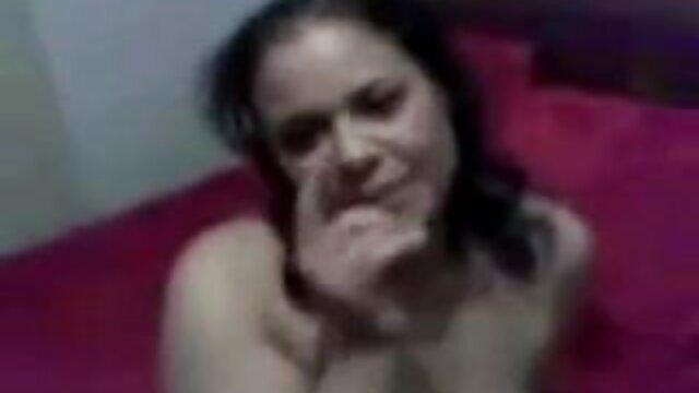 Porno caliente sin registro  Golpeado por la chimenea amateur latino videos