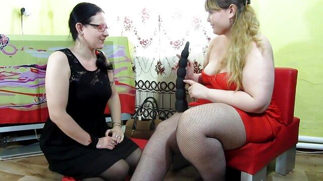 Porno caliente sin registro  Abuela xxx amateur latino 2