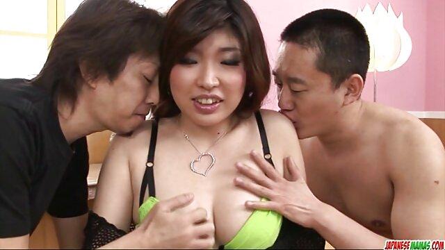 Porno caliente sin registro  Sexy morena hussies videos porno latinos amateur mierda polla