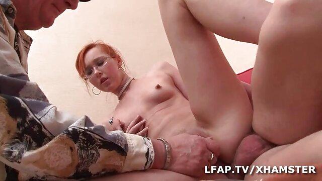 Porno caliente sin registro  KWVJ porni amateur latino DEM