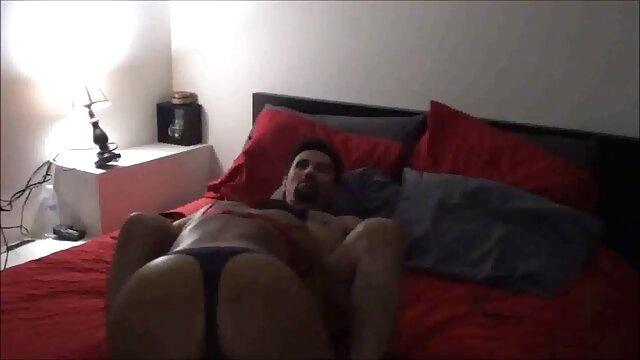 Porno caliente sin registro  Fiesta swinger turca parte 6 xxx amateur latino