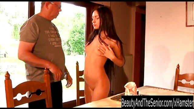 Porno caliente sin registro  Anal francés pormo amateur latino