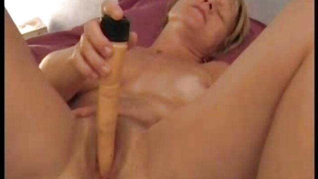 Porno caliente sin registro  Muñeca tiffany videos sexo amateur latino