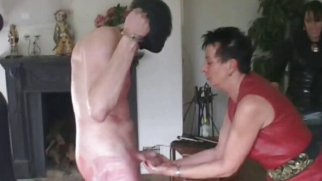 Porno caliente sin registro  Me amateurlatinovip follo a los adolescentes 05