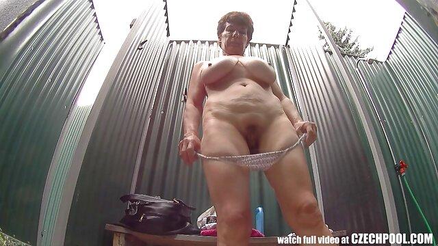Porno caliente sin registro  chicas pornoamateurlatino porno juegan