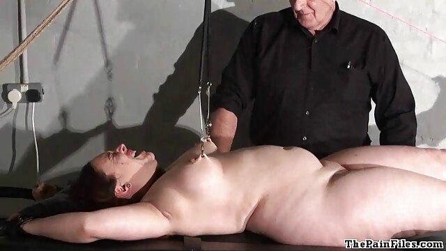 Porno caliente sin registro  Adolescentes analizados porbo amateur latino - Pezones duros por sexo anal