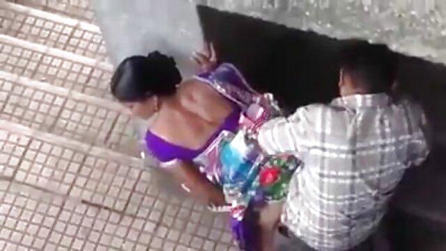 Porno caliente sin registro  Ama de casa amateur latinos gordita con gran dragón