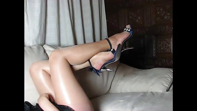 Porno caliente sin registro  Bbw maduro culo grande - videosamateurlatino 129