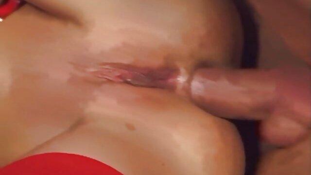 Porno caliente sin registro  sexo en potno amateur latino grupo