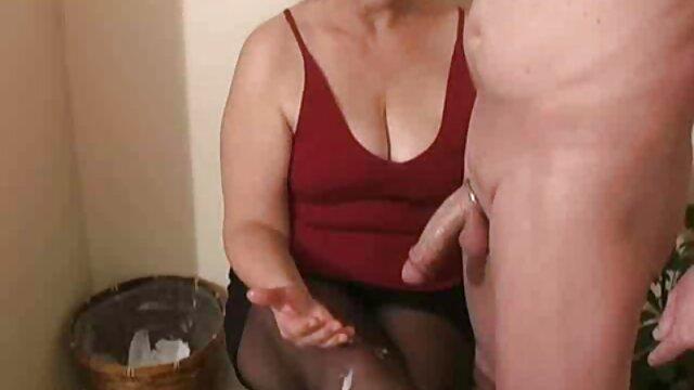 Porno caliente sin registro  RusoChubbyChica amateur latino xxx