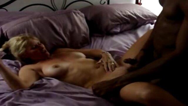 Porno caliente sin registro  Increíble potno amateur latino rubia nena joroba