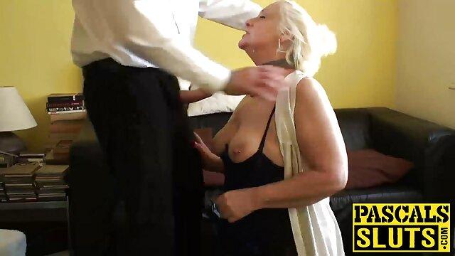 Porno gratis sin registro  Chicas porbo amateur latino zwei