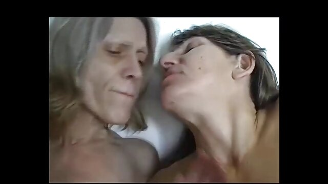 Porno caliente sin registro  Chica asiática videosamateurlatinos longgeng
