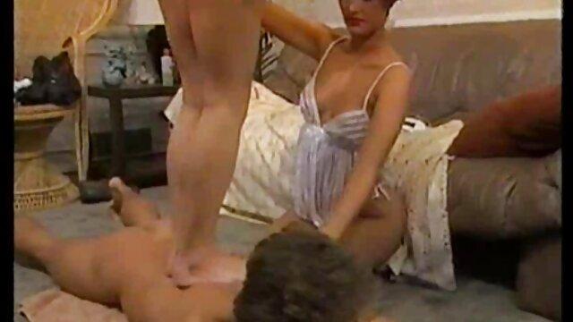 Porno caliente sin registro  Francés clásico: L amour au pornoamateurlatino pensionnat